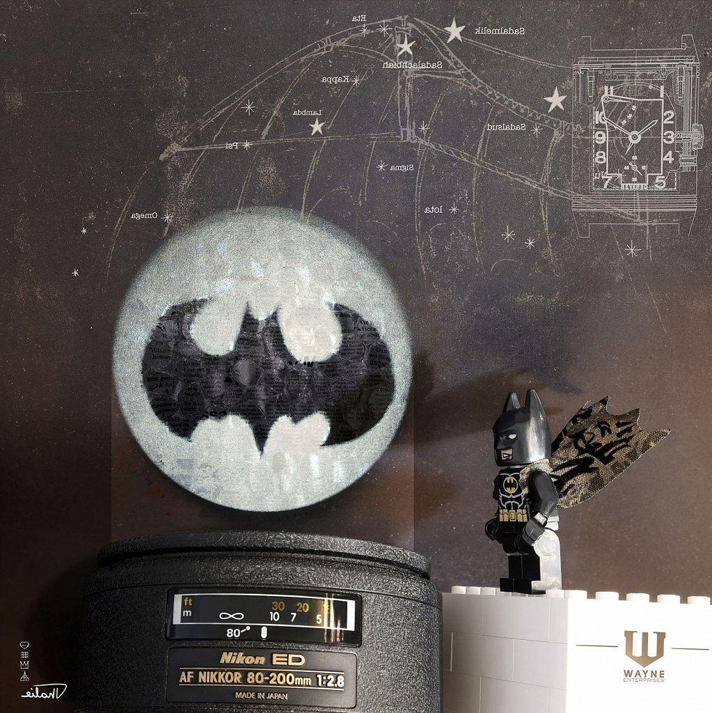 BATMAN-15-300dpi.jpg