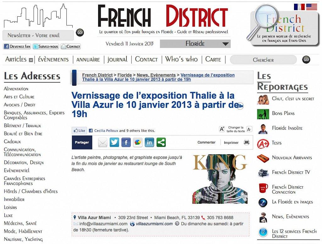 french-district-miami-1.jpg